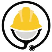 MyWorkDoc icon