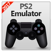 ikon New PS2 Emulator - PS2 Free