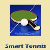 VGZ Smart Tennis icon