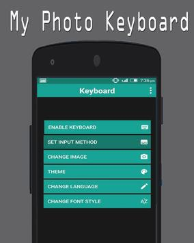 My Photo Keyboard 2017 Couple Keyboard Theme Apk App Free Download For Android