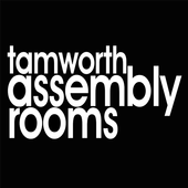 Tamworth Assembly Rooms icon