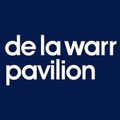 De La Warr Pavilion icon