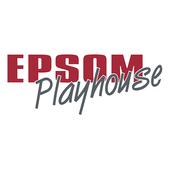 Epsom Playhouse icon