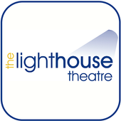 The Lighthouse Theatre icon
