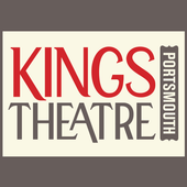 Kings Theatre Portsmouth icon