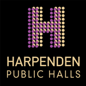 Harpenden Public Halls icon