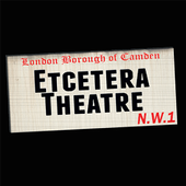 The Etcetera Theatre icon