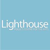 Lighthouse Poole icon