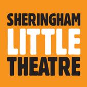 Sheringham Little Theatre icon