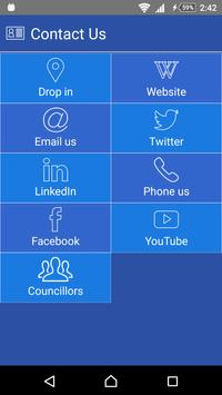My Council Services UK & IE screenshot 7