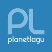 Planetlagu para android apk baixar planetlagu cone stopboris Choice Image