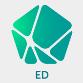 MyCognition ED icon