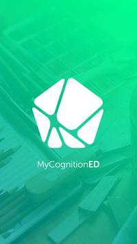 MyCognition ED screenshot 4