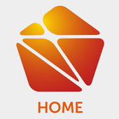 MyCognition HOME icon