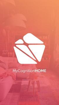 MyCognition HOME apk screenshot