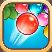 Magic Bubble icon