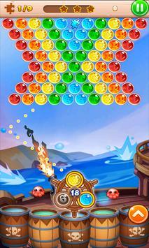 Magic Bubble screenshot 3