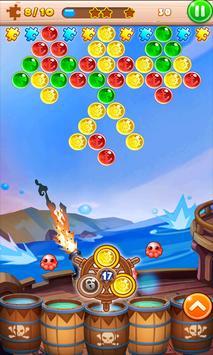 Magic Bubble screenshot 4