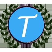 Inter-IIT Techmeet 2016 icon