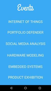 Inter-IIT Techmeet 2016 apk screenshot