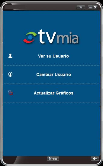 TVmia_4_Phone for Android - APK Download