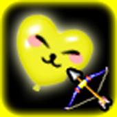 Fang Fang II icon