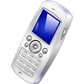 Mobile Network Prefixes icon