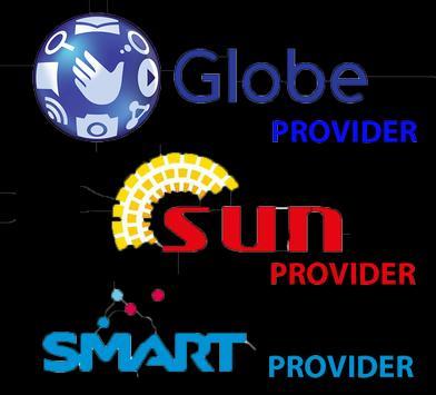 Mobile Network Prefixes poster