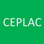 Guia de Visitação - CEPLAC icon