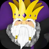King Fu Poker icon