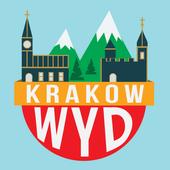 Krakow Guide 2016 icon