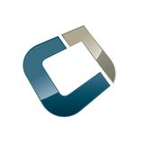 IPMIS icon