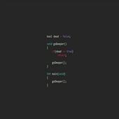 Python Codeforces icon