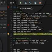 Python Essentials icon