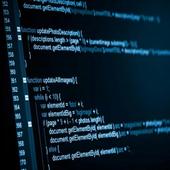 Python for Noob icon
