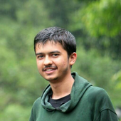 Aakash Resume icon