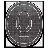 OK Smartphone (Voice Prank) icon