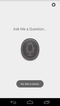 OK Smartphone (Voice Prank) apk screenshot