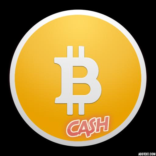 Free Bitcoin Cash Uptodown Bitcoin Affiliate Mastery Earn Bitcoins Promoting Products