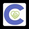Mycooey Care icon