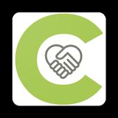 Mycooey Patient icon