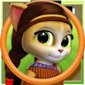 Emma the Cat icon