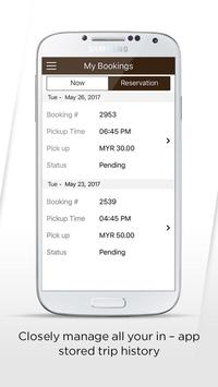 MyCar скриншот 3