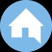 TWIMA icon