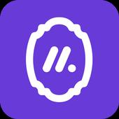 스타캐스팅 icon