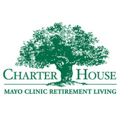 My Charter House icon