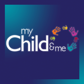 My Child & Me Magazine icon