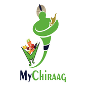 MyChiraag - Online Grocery icon