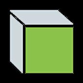 LostFound Box icon