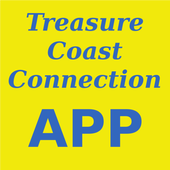 Treasure Coast Connection icon